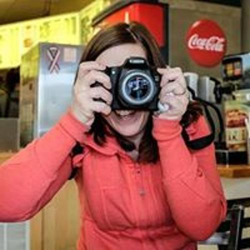 Alison C Cavanaugh's avatar
