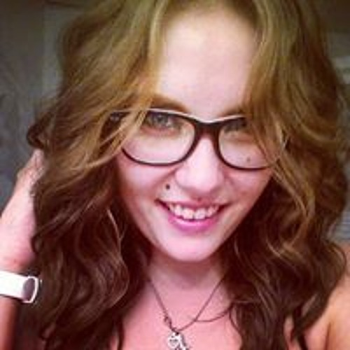 Nicole Marie Riggers's avatar