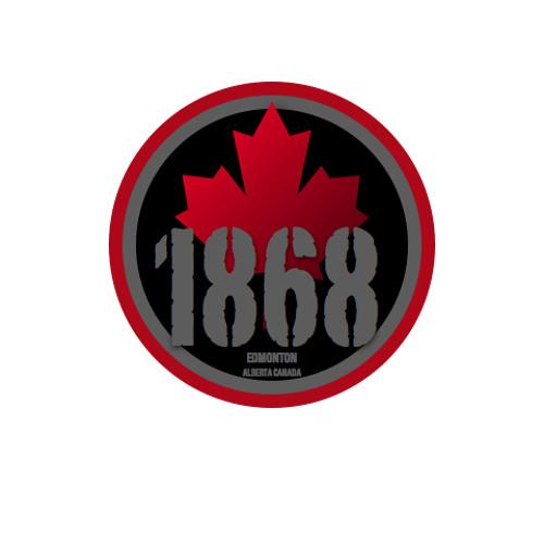 1868Productions's avatar