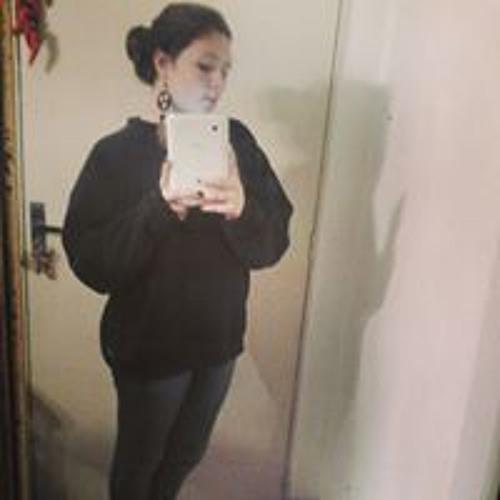 Camila Nieves 2's avatar
