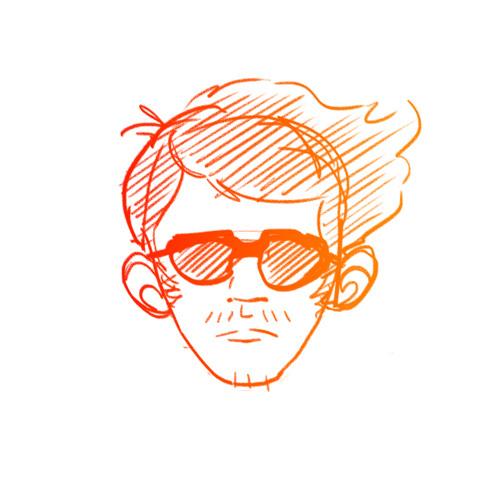 Xanthine's avatar