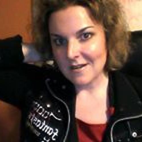 Annie Gosselin 3's avatar