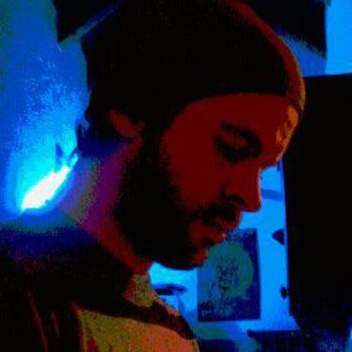 seksiroj's avatar