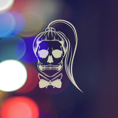 killtosavealife's avatar