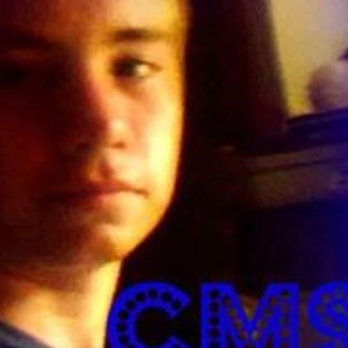 Corey Stoner 2's avatar