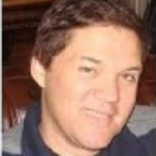PaulCanuck's avatar