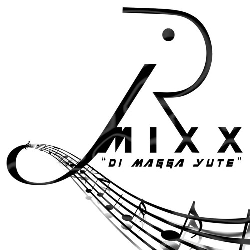 Junior Mixx's avatar