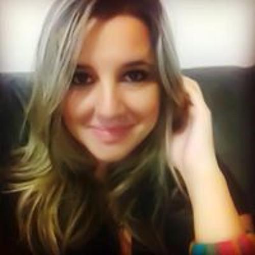 Ana Terra Silveira's avatar
