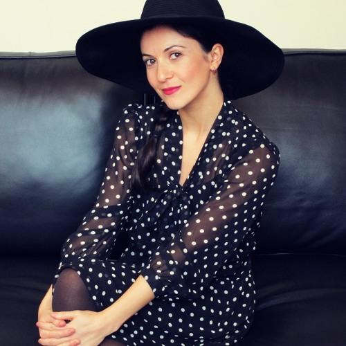 Piano Music by Miranda Shvangiradze's avatar