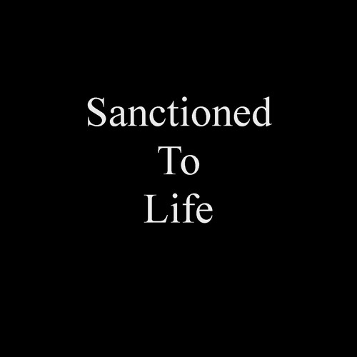 """Sanctioned to Life""'s avatar"