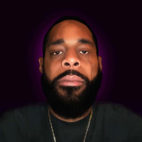 King Fuvi's avatar