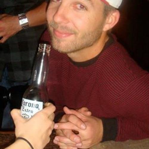 Cory Brehm 3's avatar
