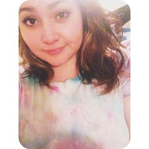 Danielle Nunes's avatar