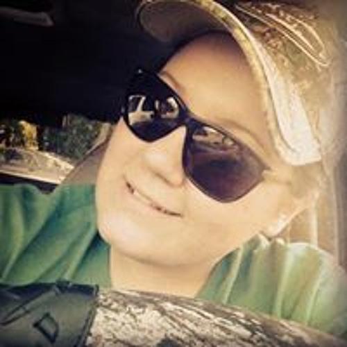 Hannah Osborne 8's avatar