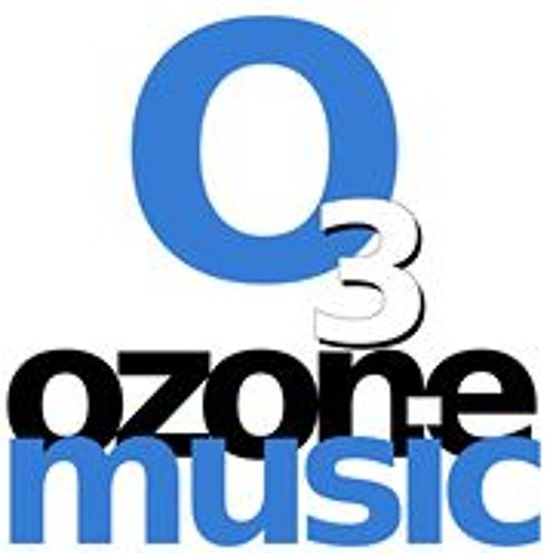 Ozone Music Records's avatar