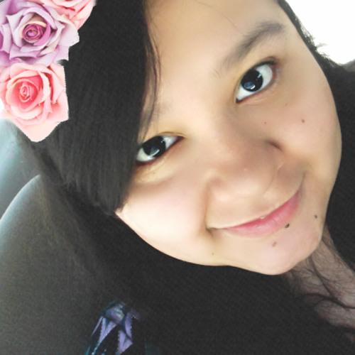 SungMinnah's avatar