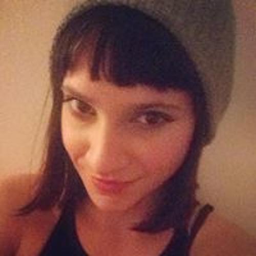 Katherine Palen's avatar