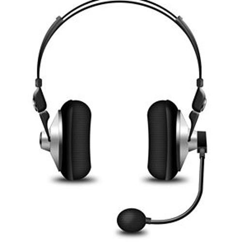 Sound-storyteller's avatar
