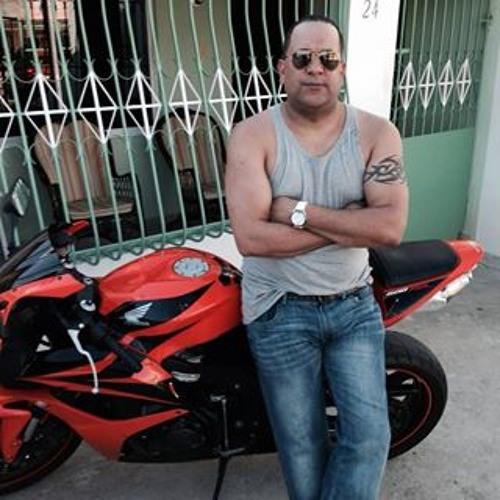 Davinson Baez 1's avatar