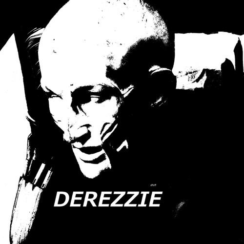 Derezzie's avatar
