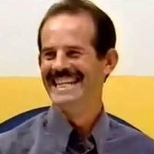 Hallison Silveira's avatar