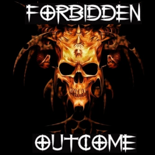 Forbidden Outcome's avatar