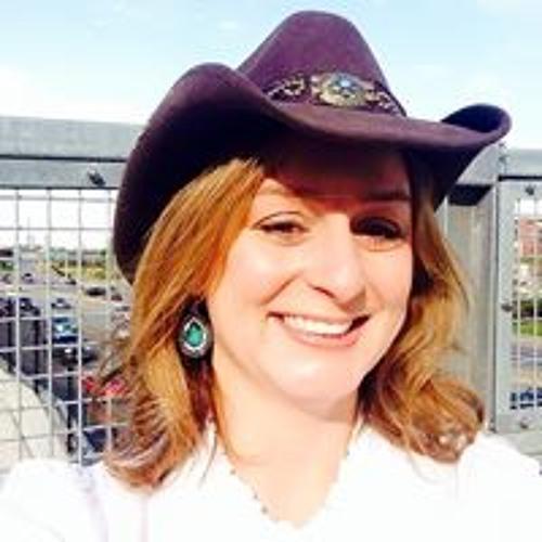 Janice Newberry 1's avatar
