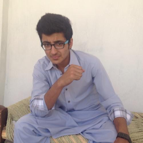 Osum Khan's avatar
