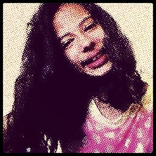 samyahmad2's avatar