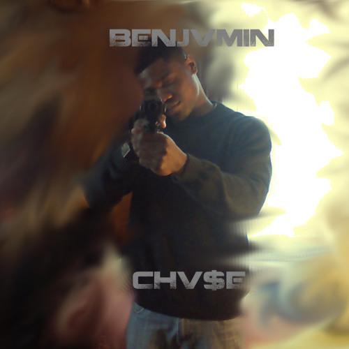 BENJVMIN CHV$E's avatar