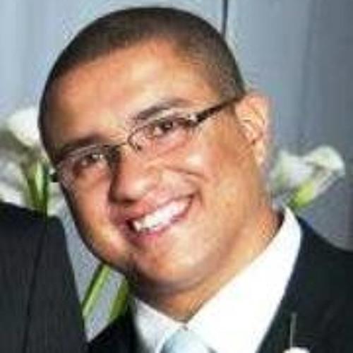 Carlos Leandro 9's avatar