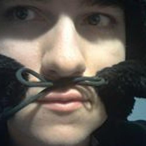 Tim Gow 1's avatar