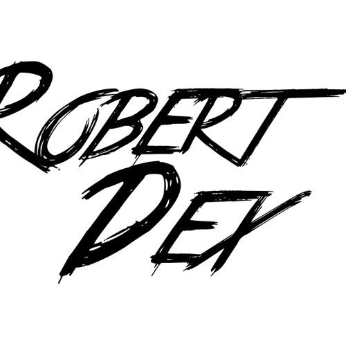Robert Dex's avatar