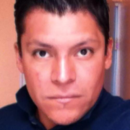 AN JU VE's avatar