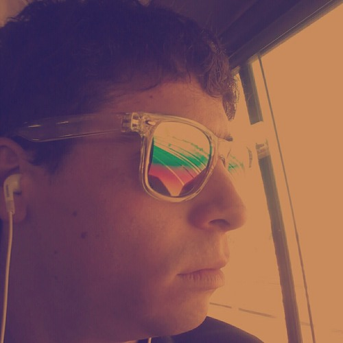 user478621877's avatar