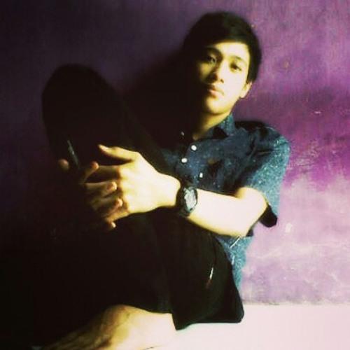 user729962636's avatar