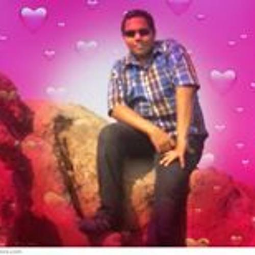 user18231654's avatar