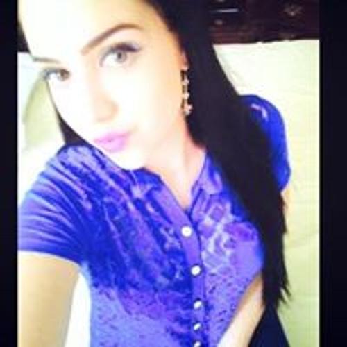 Laurita Mero's avatar