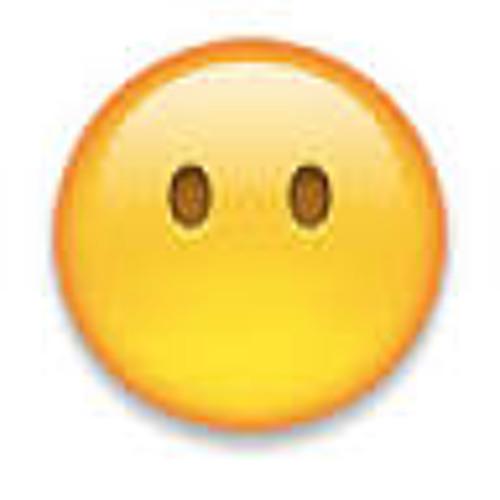 Blank Emoji's avatar