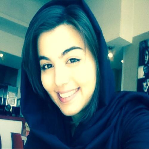 nasim davarpanah's avatar