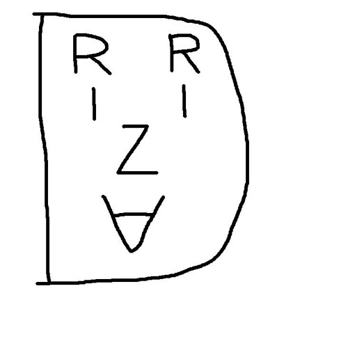 RIZARDI's avatar