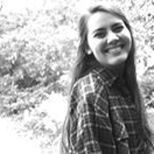 Hannah Burke 6's avatar