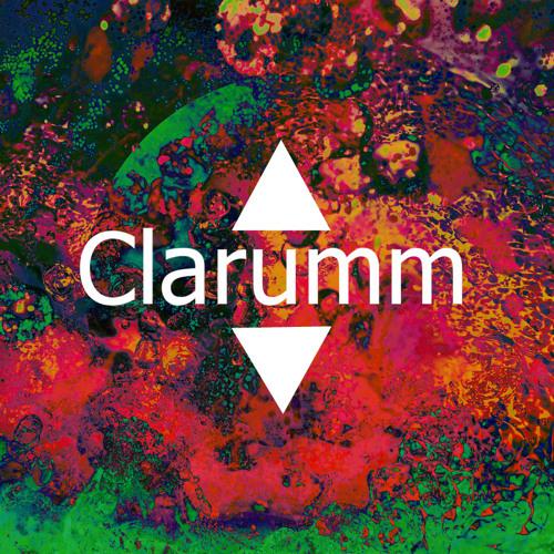 clarumm's avatar