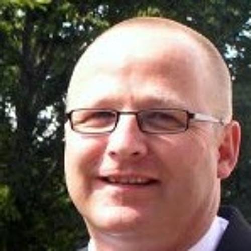 Peter Solgaard Nielsen's avatar