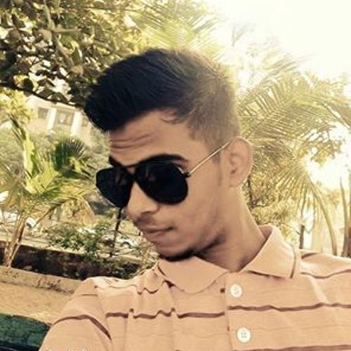 Momin Sheikh 7's avatar
