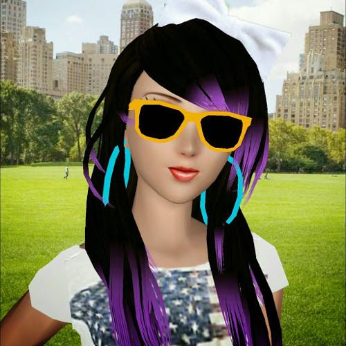 Lamonae Oliphant's avatar