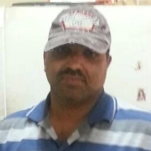 Mohammed Ashfaq 4's avatar