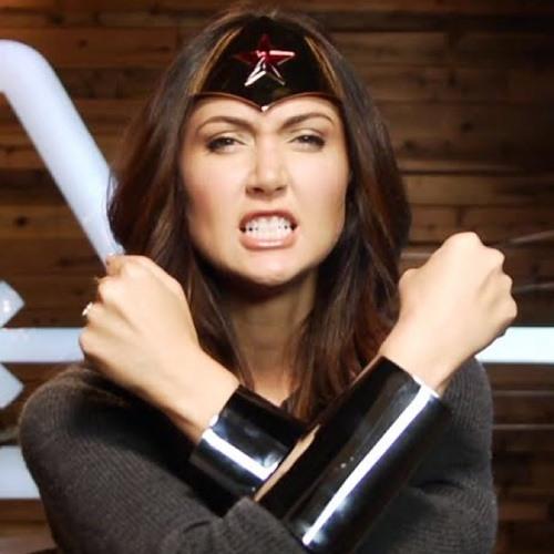 Jessica Herter - Chobot's avatar