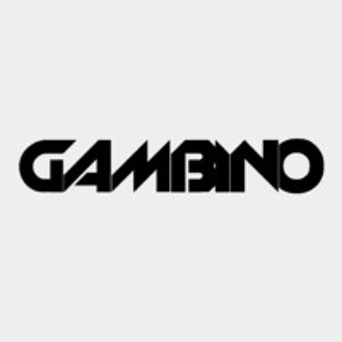 JosephGambino's avatar
