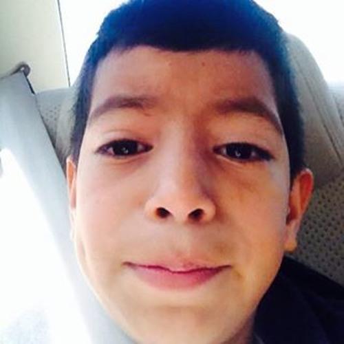 Marc Vega 3's avatar